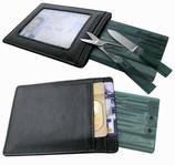 Obrázek 42 Iris - Mini lunchBox - šedý